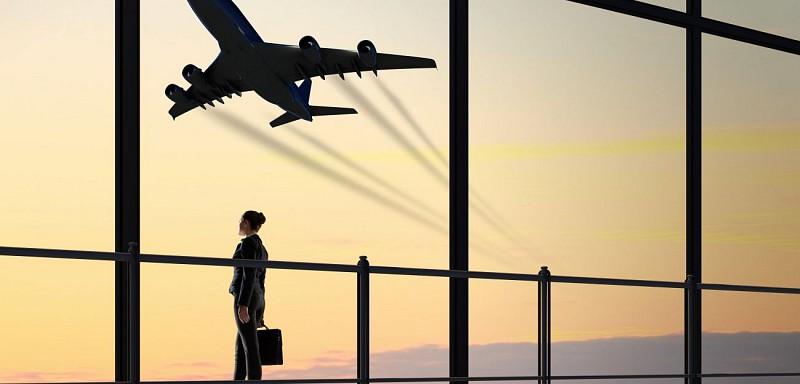 Transfert privé depuis l'aéroport Noi Bai vers le centre-ville de Hanoï