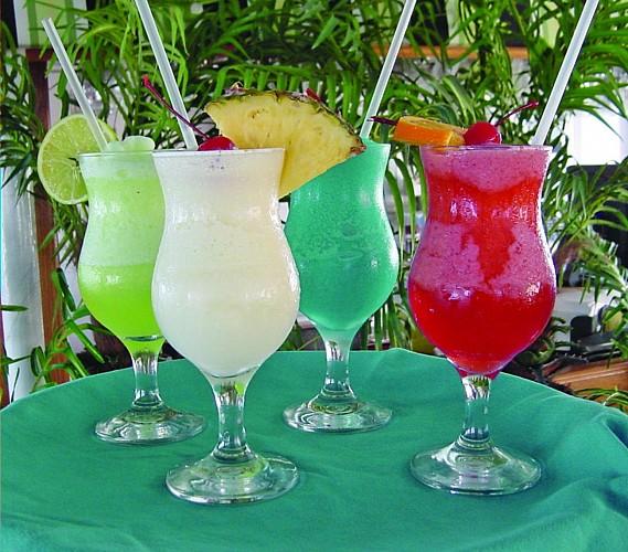 Croisière dans le Golfe du Mexique : ambiance Jazz & option déjeuner – Départ depuis Clearwater