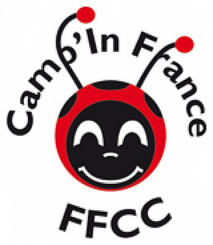 Partenaire Camp'In France