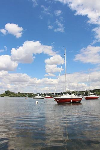 Lac Cepoy 2