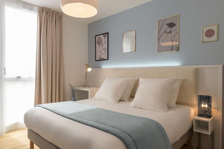 HOTEL OMNUBO