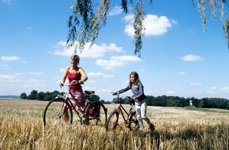 Location de vélos, VTT- Carlux