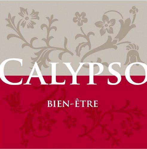 Centre esthétique Calypso