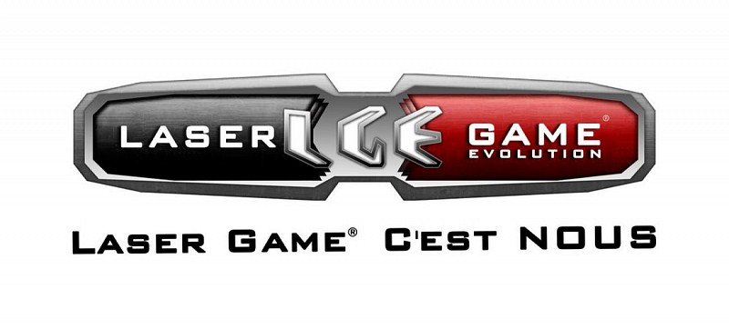 Laser game Evolution Troyes