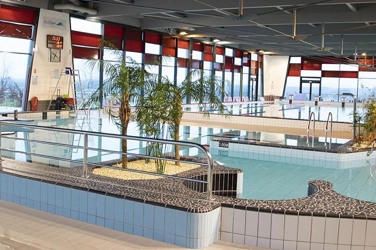 Centre_Aquatique  (7).JPG