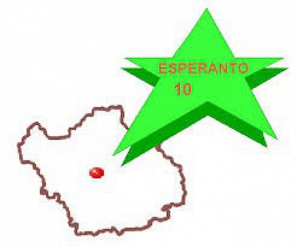 Espéranto 10