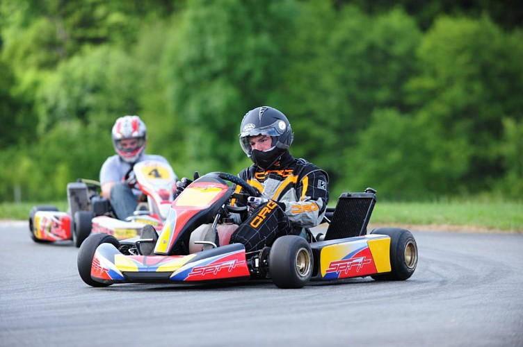 champagne 52 foulain loisirs karting 1511.