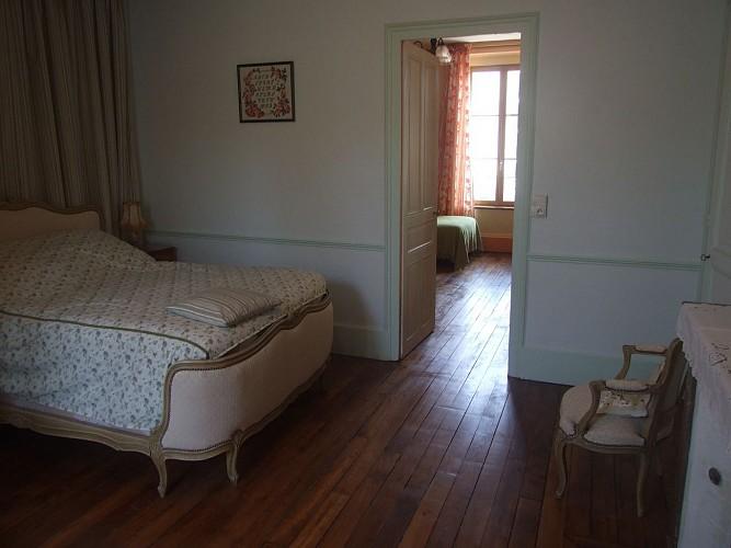 Corderie - Chambre 1.JPG