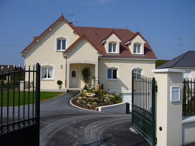 façade et  portail 004.jpg