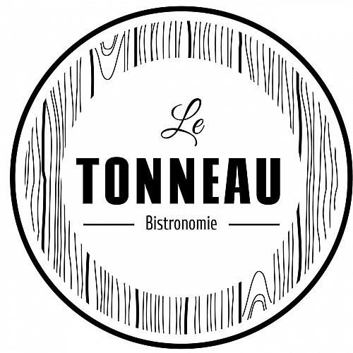 Le Tonneau