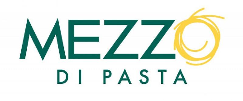 Mezzo di Pasta
