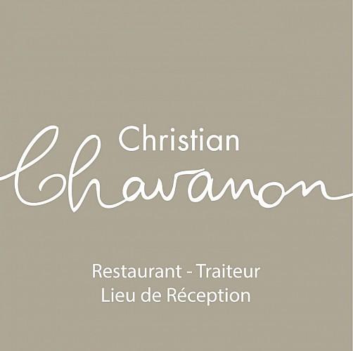 Le Bois du Bon Séjour Chavanon Traiteur