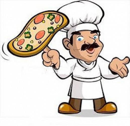 """Pizzeria """"Miss Pizza"""""""