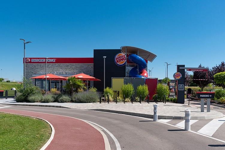Burger King Saint-Parres-aux-Tertres (1) - crédit photo - BK Saint-Parres-aux-Tertres.jpg
