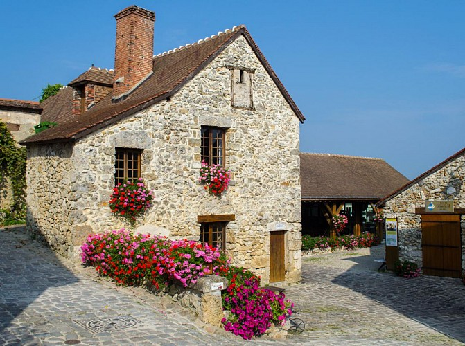 ecomusee-champenois-oeuilly-bienvenue