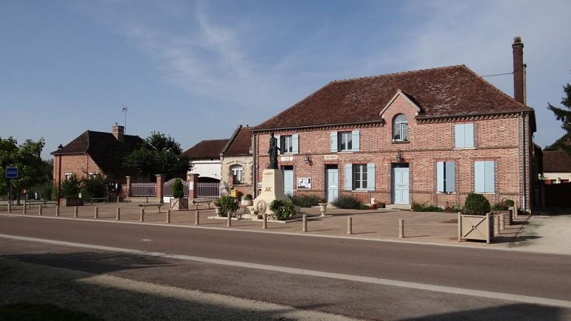 Montreuil-sur-Barse