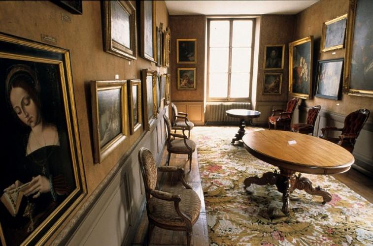 musee-garinet-chalons-salon-jaune