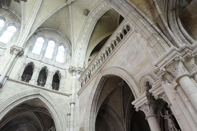 champagne 52 saint dizier chapelle immaculee conception estic 2013 ecolin service communication ville st dizier 2.