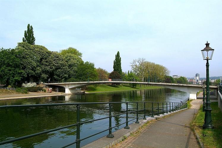Pont Mativa