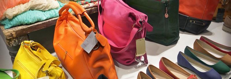 Journée shopping à Fox Town en Suisse