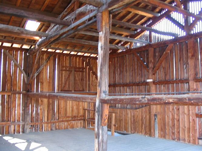 La Grande Tannerie