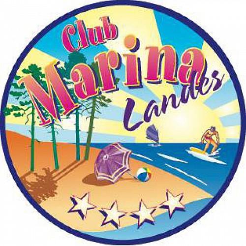 Club Marina Landes ****