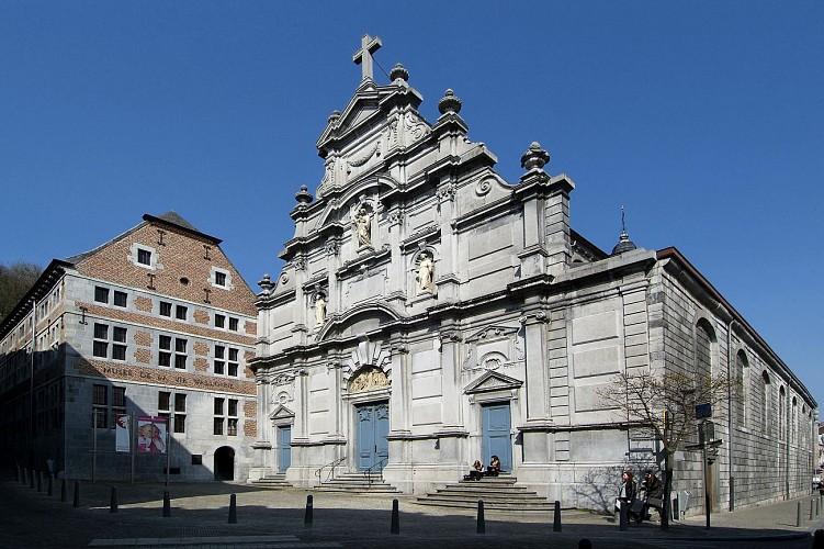Hors-Château