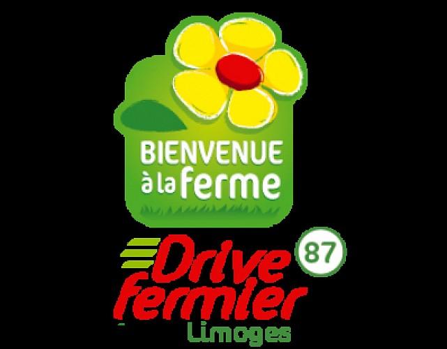 Drive Fermier Limoges
