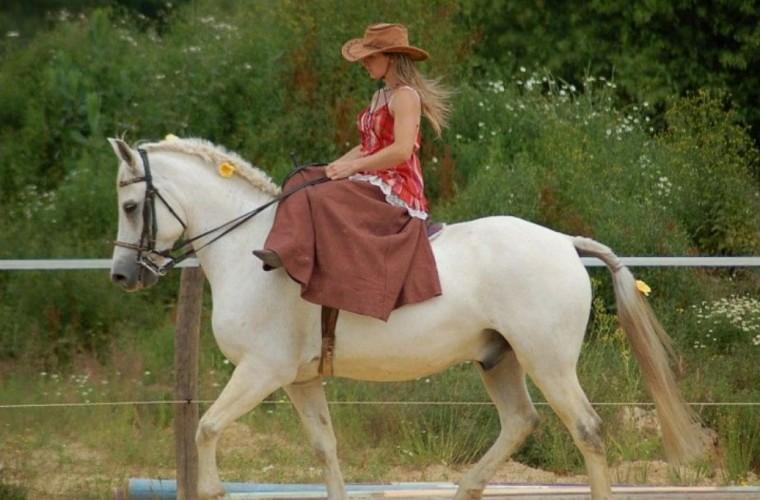 Caval'Orée