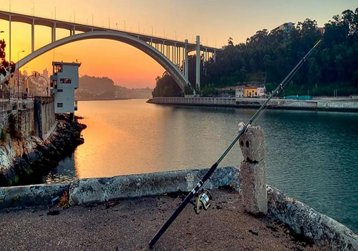 Guided Bike Tour of Porto – Private tour