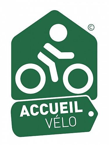 Nature Bike Provence