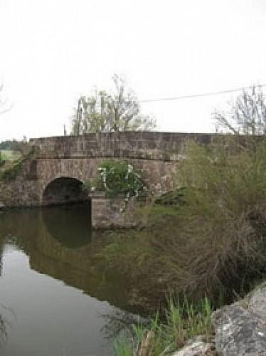 Pont du Pommier
