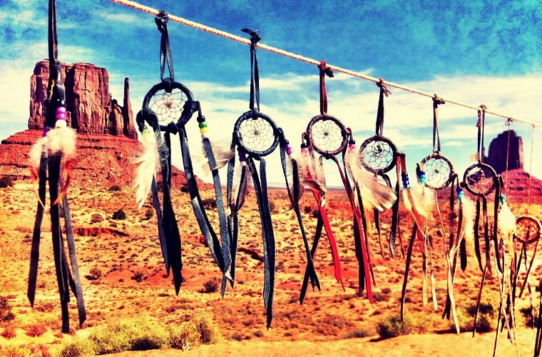 3-Day Excursion: Sedona, Monument Valley and Antelope Canyon – Departing from Las Vegas