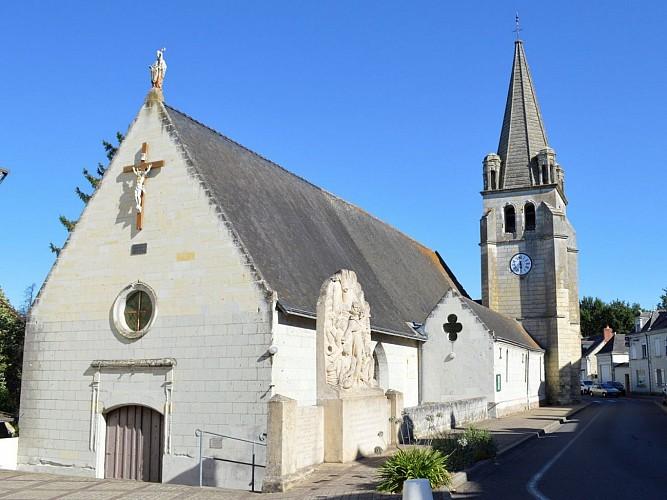 SAINT-MARTIN-DE-LA-PLACE