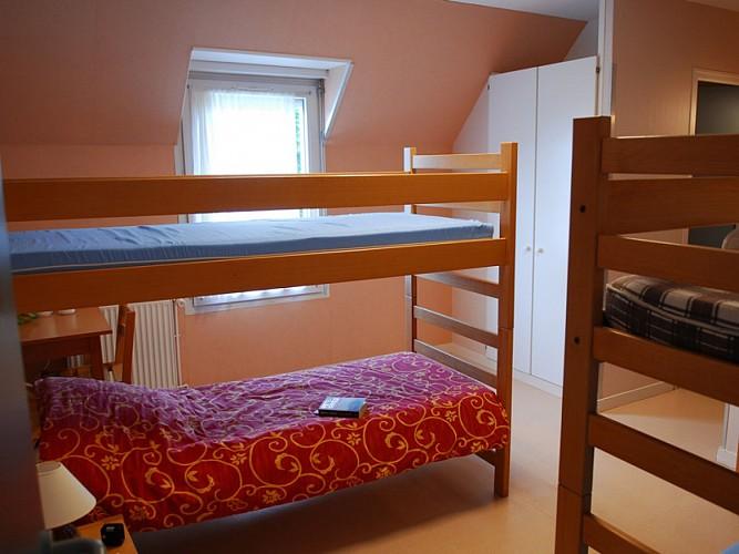 Centre UNCMT La Closerie des Djinns