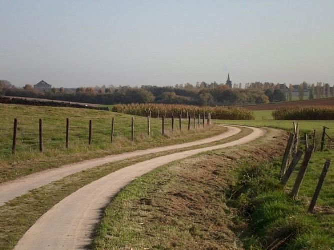 La Transincourtoise