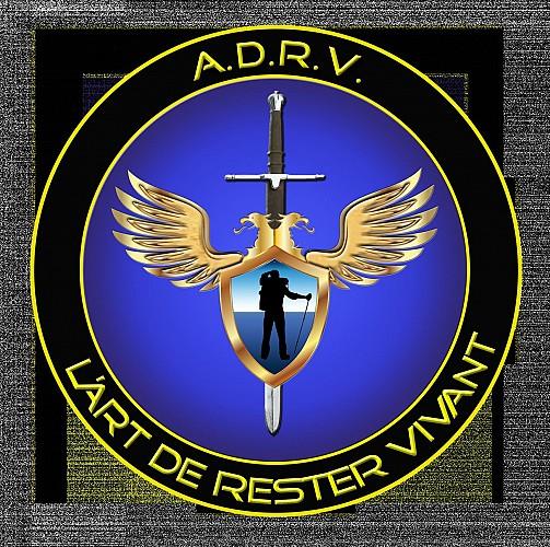 A.D.R.V.