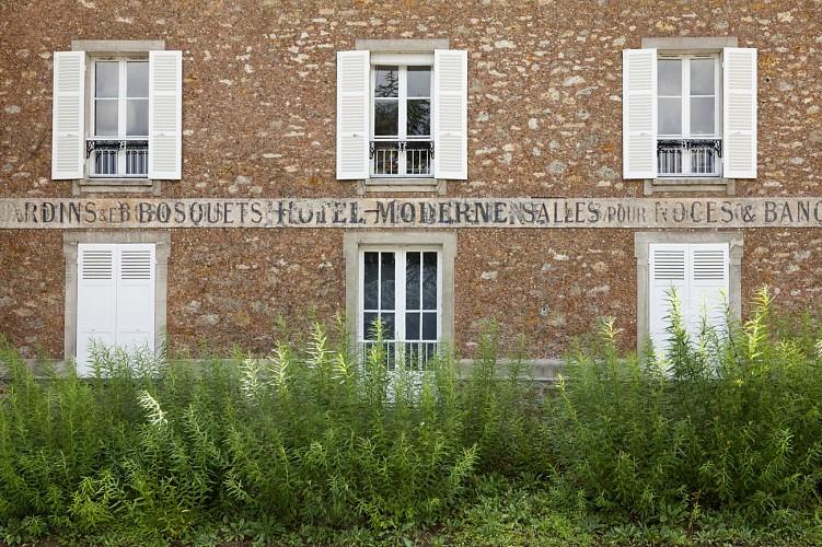 Museum of Seine-et-Marne
