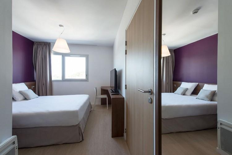 B&B HOTEL SAINT-NAZAIRE PORNICHET
