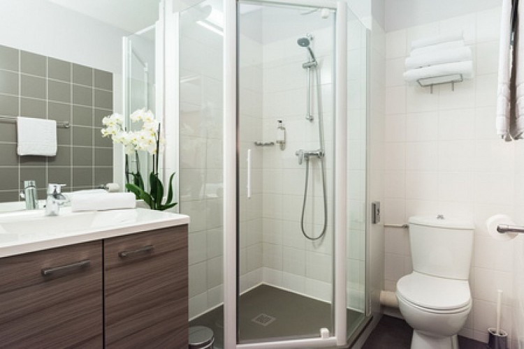 Salle-de-bain W18