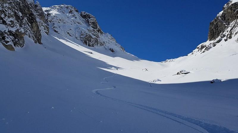 SIT-Evasion-hors-pistes-hautes-pyrenees (12)