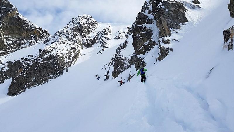 SIT-Evasion-hors-pistes-hautes-pyrenees (13)