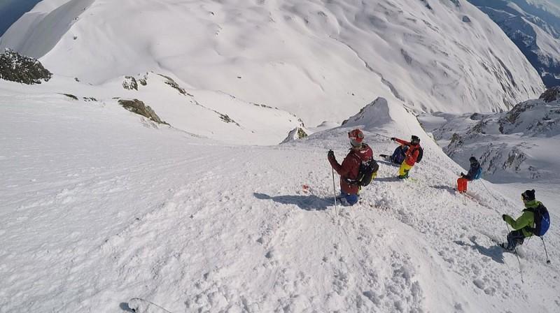 SIT-Evasion-hors-pistes-hautes-pyrenees (14)