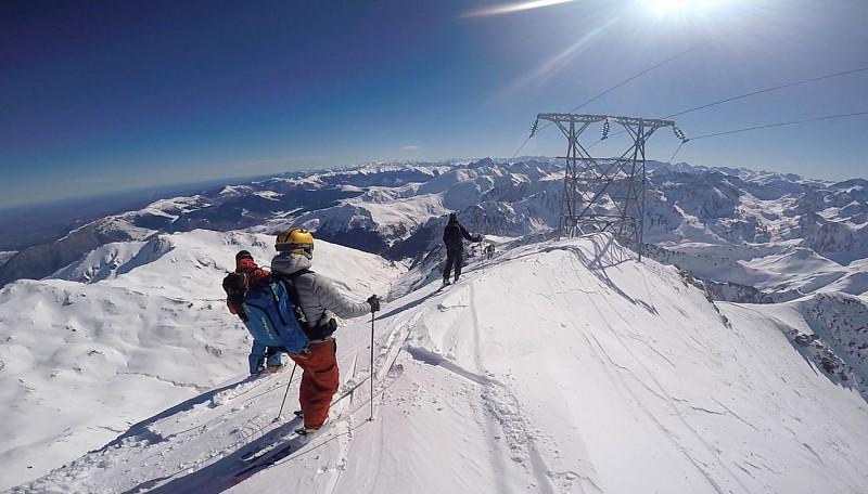SIT-Evasion-hors-pistes-hautes-pyrenees (15)