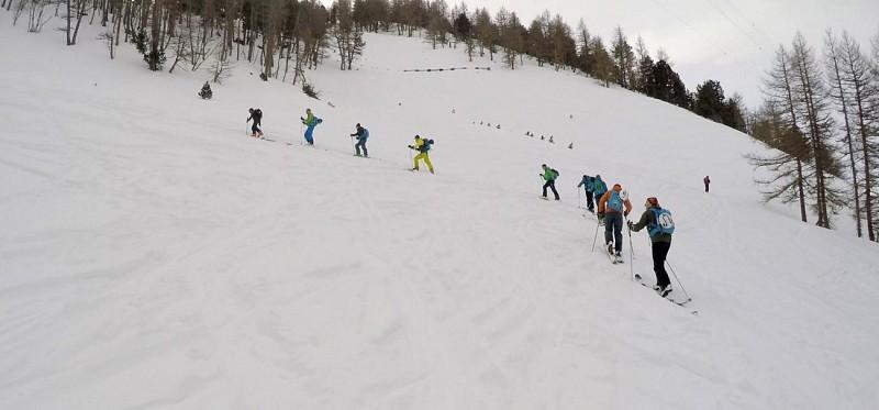 SIT-Evasion-hors-pistes-hautes-pyrenees (16)