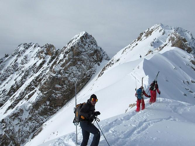 SIT-Evasion-hors-pistes-hautes-pyrenees (17)
