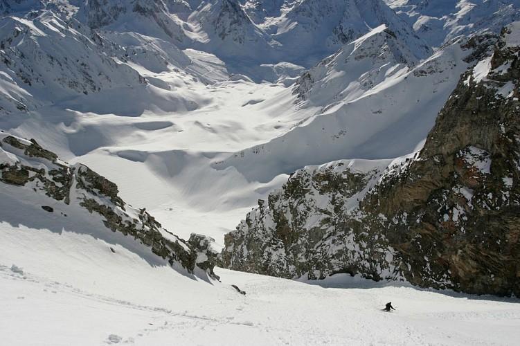 SIT-Evasion-hors-pistes-hautes-pyrenees (9)