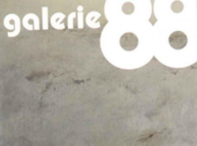 galerie88
