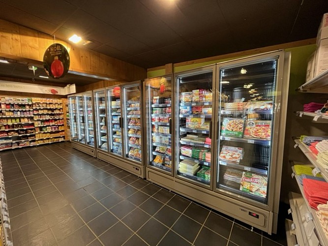 miel-du-pays