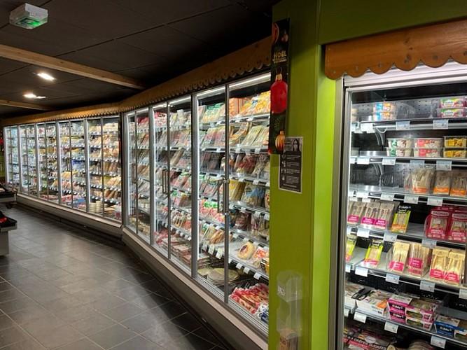 fruits-et-legumes-ensemble